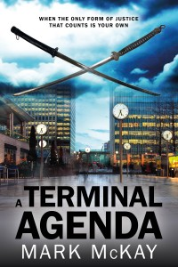 A Terminal Agenda Cover LARGE EBOOK
