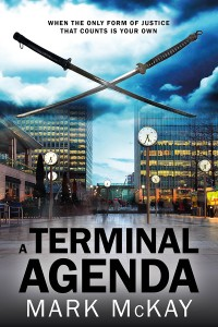 A Terminal Agenda Cover MEDIUM WEB