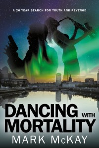 Dancing with Mortality Cover LARGE EBOOK