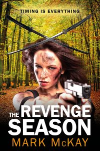 The Revenge Season Cover MEDIUM WEB
